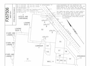 LEASE AND LIQUOR LICENSING PLANS