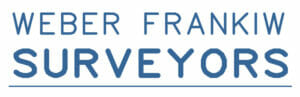 Weber Frankiw Surveyors